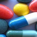 Fazla vitaminin zararları
