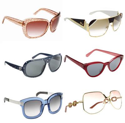 Çakma güneş gözlüğünün zararları