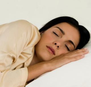 Fazla uyumanın zararları