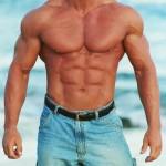Cilde uygulanan anabolik steroid örneği