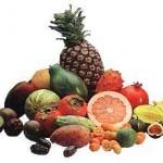 b-vitaminin-faydalari