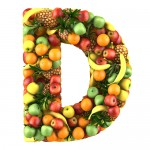 d-vitamini-eksikligi