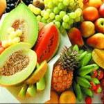 Fazla E vitamininin zararları