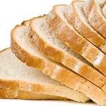 Beyaz ekmeğin zararları