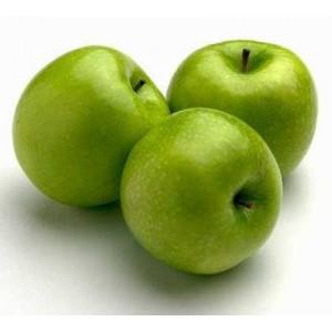 Elmanın zararları