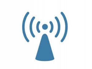 Kablosuz (wireless) modemin zararları