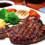 Kırmızı et tüketmenin zararları