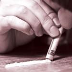 kokainin-zararlari2