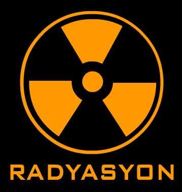 Radyasyonun zararları nelerdir ?