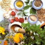 sifali-bitkiler